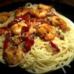 Dania włoskiej Kuchni – prostota a przede wszystkim przyjemność z jedzenia