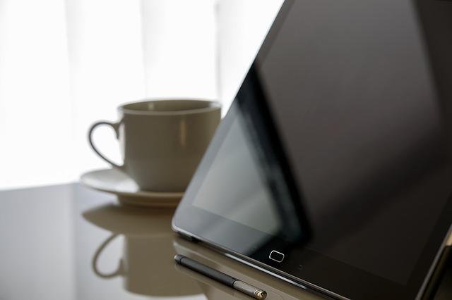Profesjonalista  w dziedzinie kampani Adwords pomoże i dopasuje trafną metode do twojego biznesu.